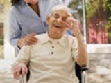 Caregiving1